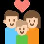 konsultirane-roditeli